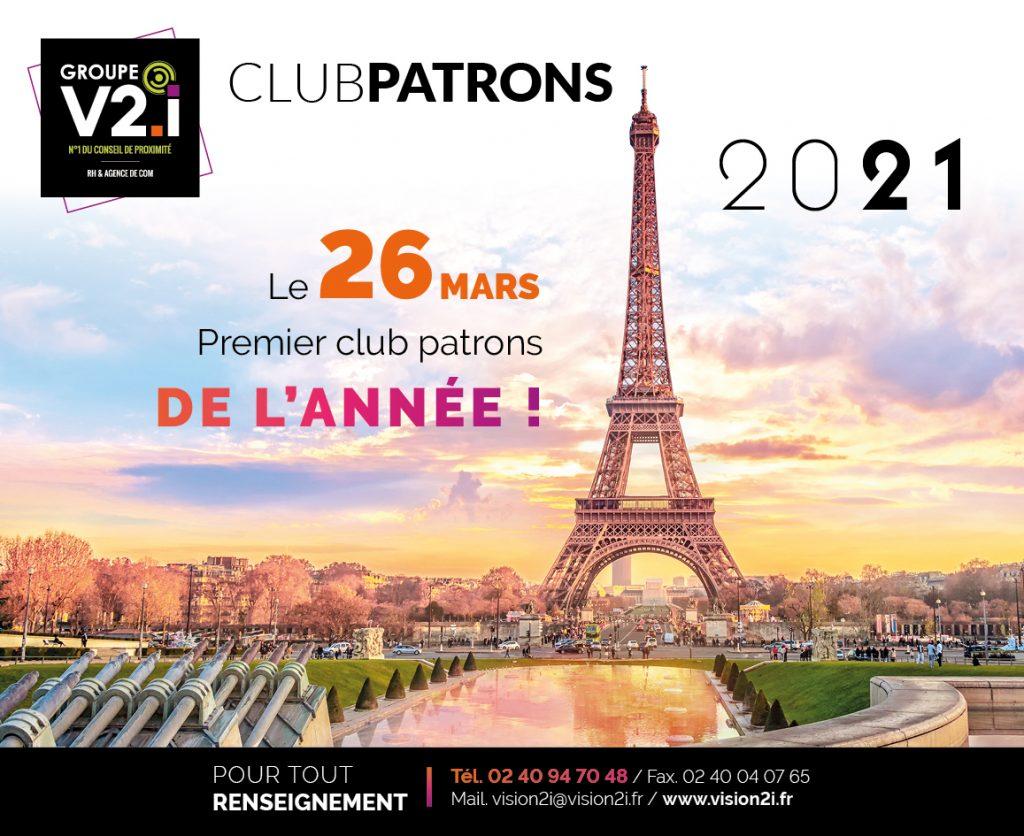 ClubPatron21_invitation2021