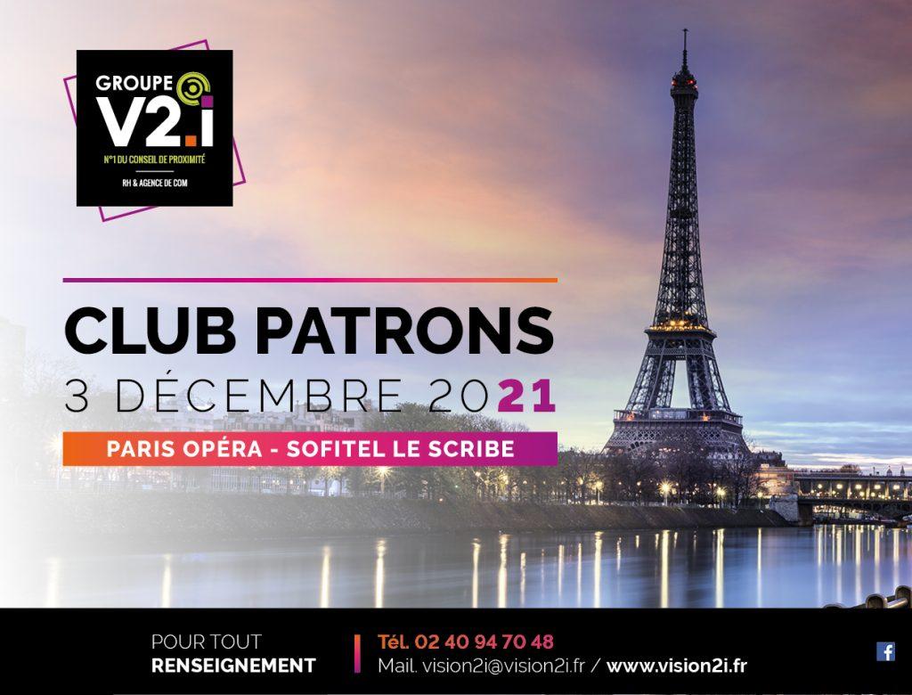 V2I_CLUB PATRONS_DECEMBRE