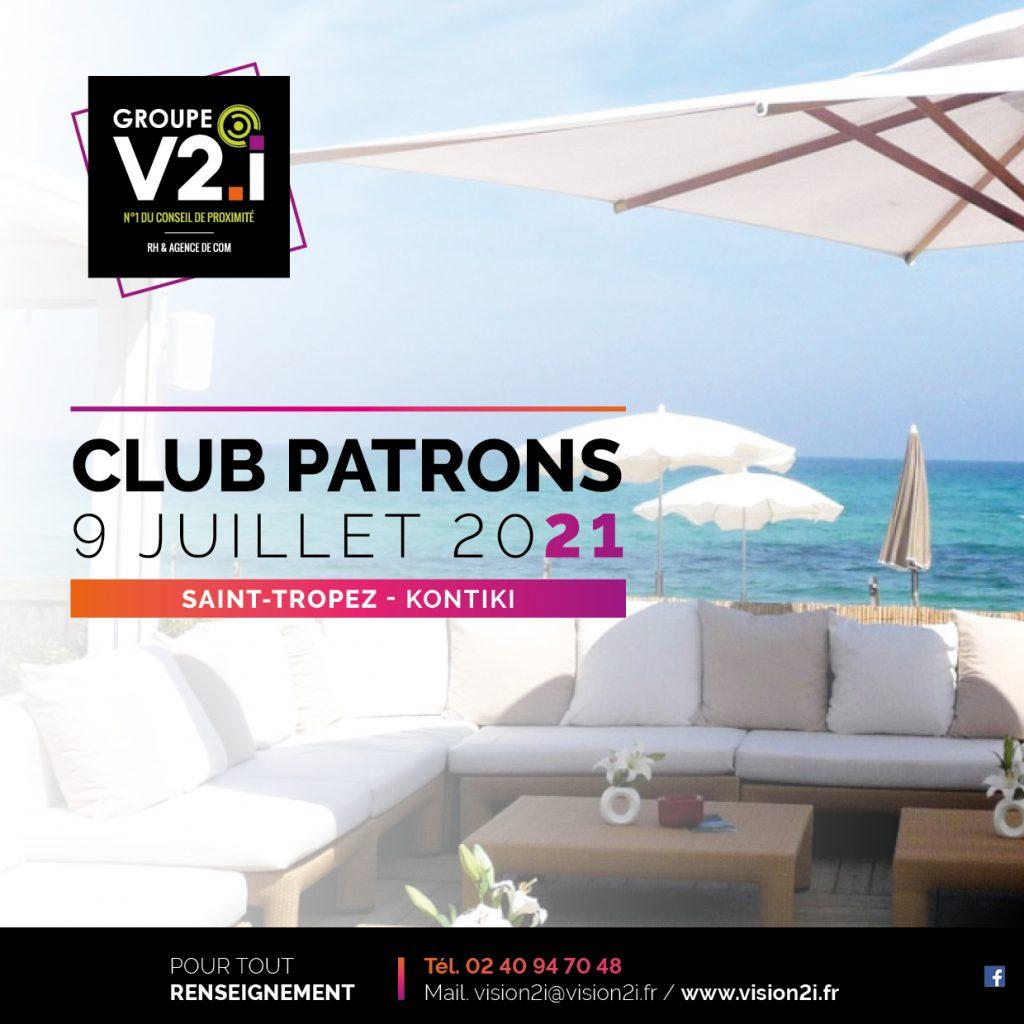 V2I_INFO CLUB PATRONS_site