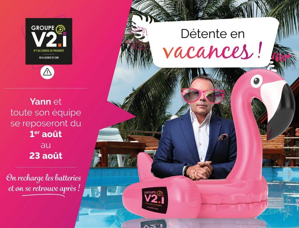 Vacances (1)